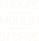 Groupe Moulin de la Forge