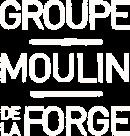 Groupe Moulin de la Forge